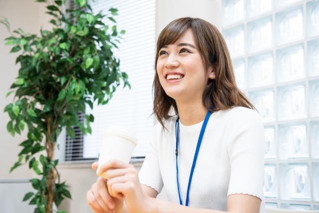 株式会社アリスキャリアサービス プレザングラン新宿下落合の求人画像