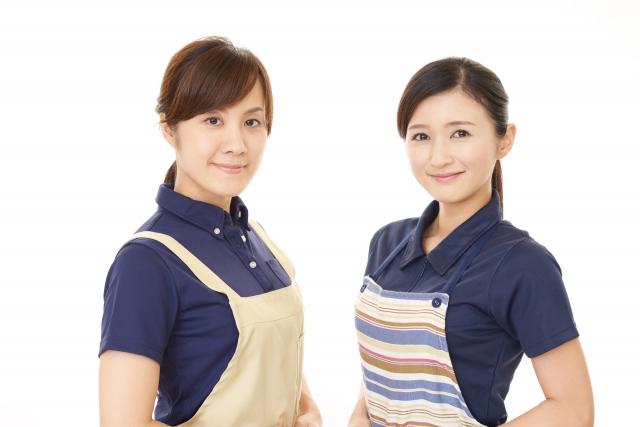 株式会社アリスキャリアサービス ベストリハ高田馬場の求人画像