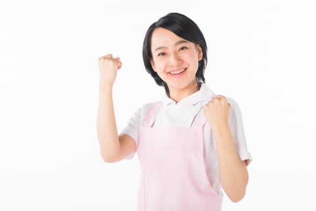 株式会社アリスキャリアサービス プレザンメゾン八王子高倉の求人画像
