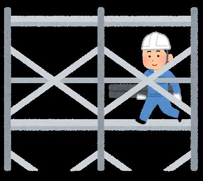 株式会社市建工業の求人画像