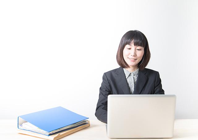 アビリティーセンター株式会社 (徳島オフィス)の求人画像
