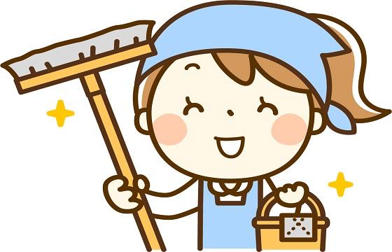 二幸産業株式会社神奈川支社の求人画像