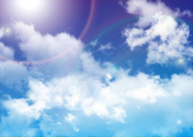 株式会社ジャパン・ビジネス・サービス 大手証券会社支店 アットホームな環境★有給消化率100%企業★派遣社員活躍中の求人画像